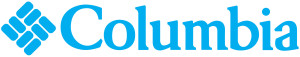 columbia-logo_no-words-blue