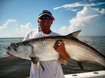 georgia-fishing-tarpon-catch