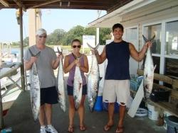 kingfish2
