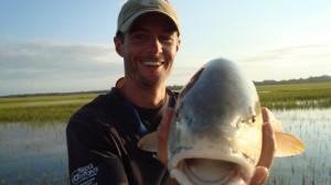 St. Simons Fishing Charters
