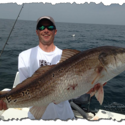 St simons island fishing trips fishing guide charters for St simons island fishing report