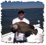 Jekyll Island Fishing Guide