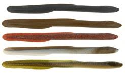 berkley_gulp!_eels